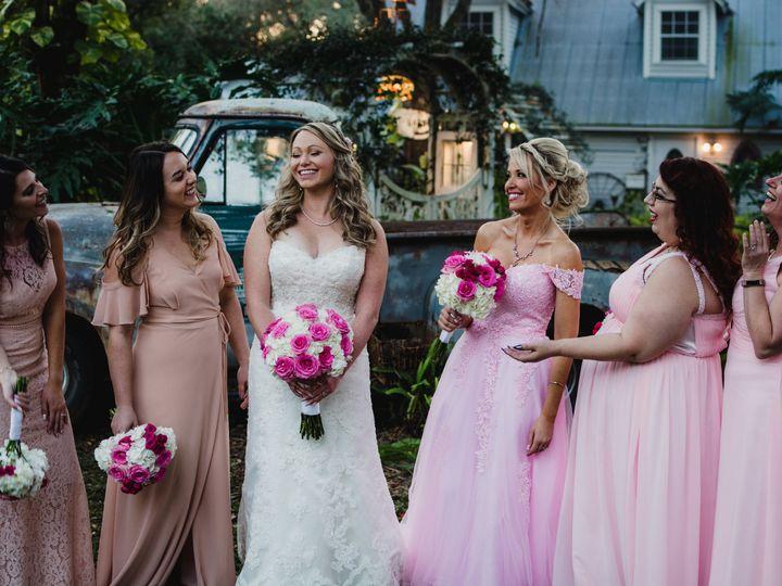 Tmx Jessicaandwayne 1 4 51 979033 Lakeland, FL wedding photography