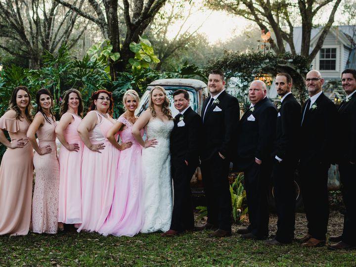 Tmx Jessicaandwayne 1 7 51 979033 Lakeland, FL wedding photography