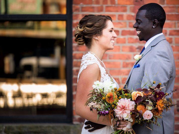 Tmx 1515983951 10f9d1d410de25b3 1515983950 Ce1bb4c0acb22ddb 1515983943070 5 Ma 0447 Forestville, NY wedding florist