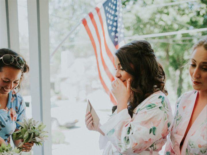 Tmx Emilysean 45 51 789033 Forestville, NY wedding florist