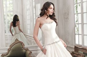 Marianne's Bridal Outlet