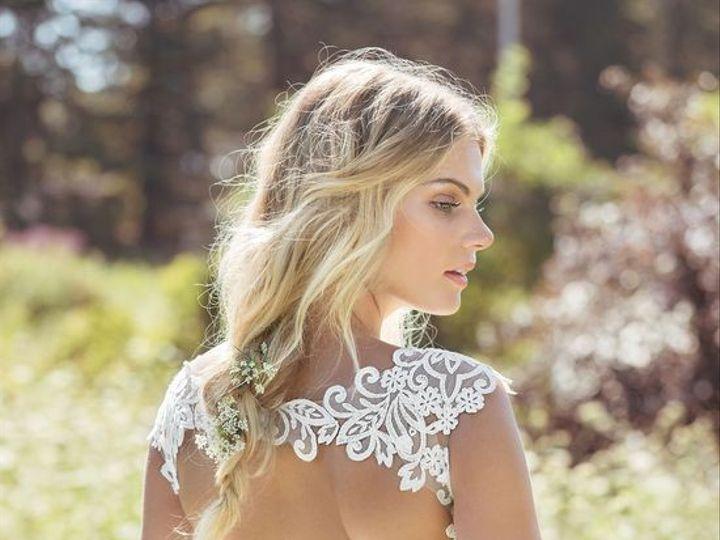 Tmx 041920 51 910133 1560806336 Northborough, Massachusetts wedding dress