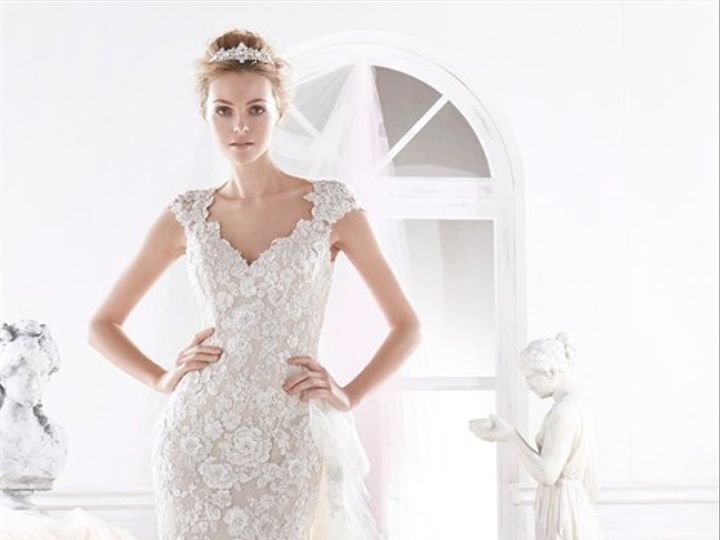 Tmx 61802 51 910133 1560806336 Northborough, Massachusetts wedding dress