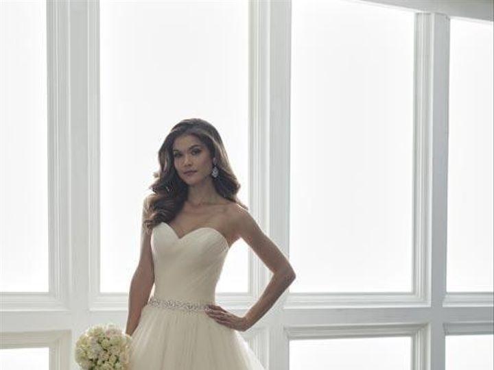 Tmx 61901 51 910133 1560806336 Northborough, Massachusetts wedding dress