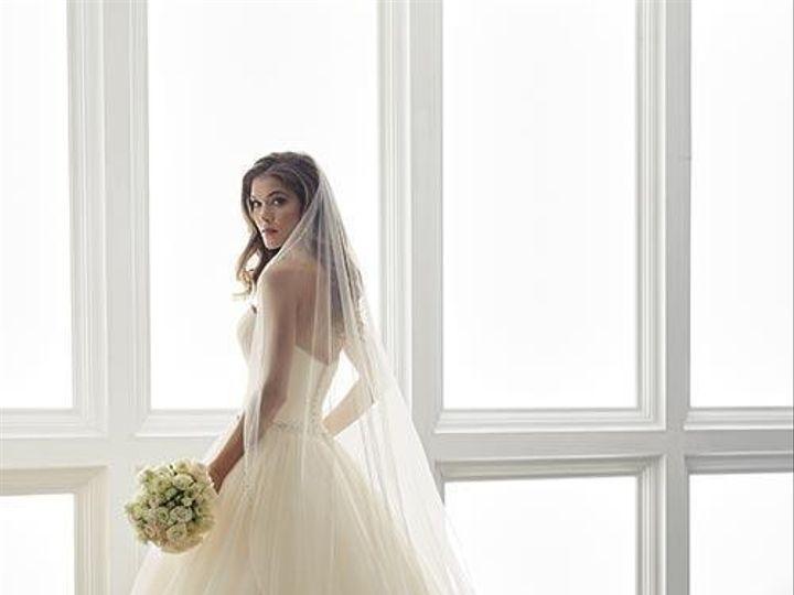 Tmx 61902 51 910133 1560806336 Northborough, Massachusetts wedding dress