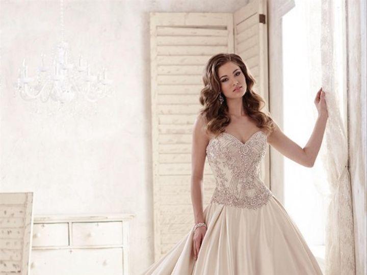 Tmx 61903 51 910133 1560806339 Northborough, Massachusetts wedding dress