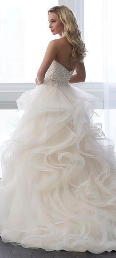 Tmx 61905 51 910133 1560806340 Northborough, Massachusetts wedding dress