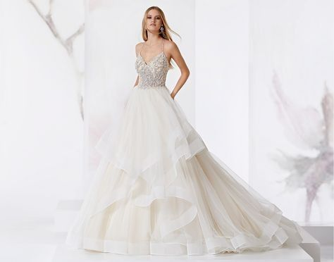Tmx 61915 51 910133 1560806341 Northborough, Massachusetts wedding dress