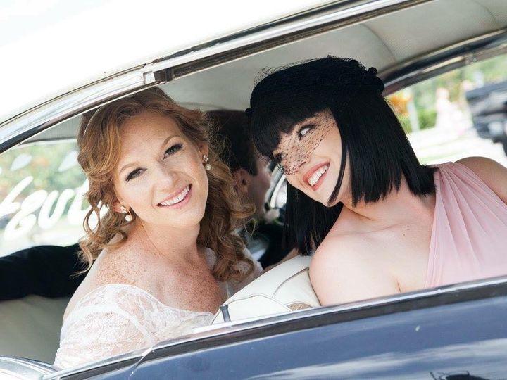 Tmx 1473286127538 Katie R Pic1 Naples, FL wedding beauty