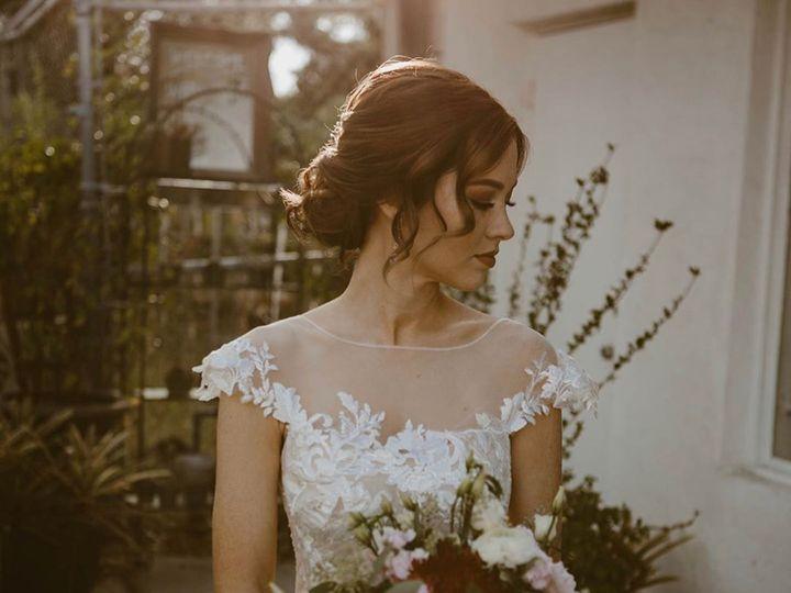 Tmx Ada Hair 51 740133 157913217158193 Naples, FL wedding beauty