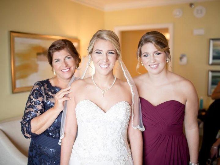 Tmx Img 3941 51 740133 157853627419456 Naples, FL wedding beauty