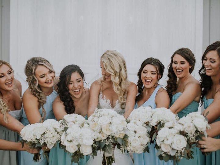Tmx Img 3945 51 740133 157853627542680 Naples, FL wedding beauty