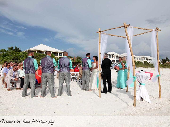 Tmx 1439833517000 2015 07 11 10 Naples wedding dj