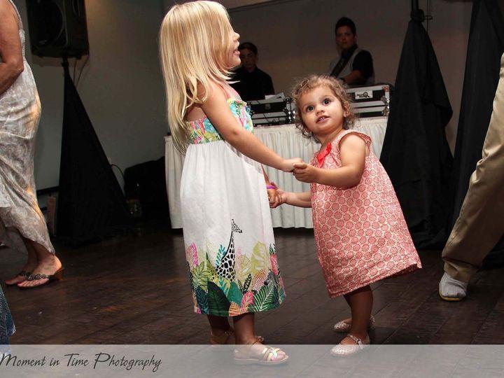 Tmx 1439833624874 2015 07 11 32 Naples wedding dj
