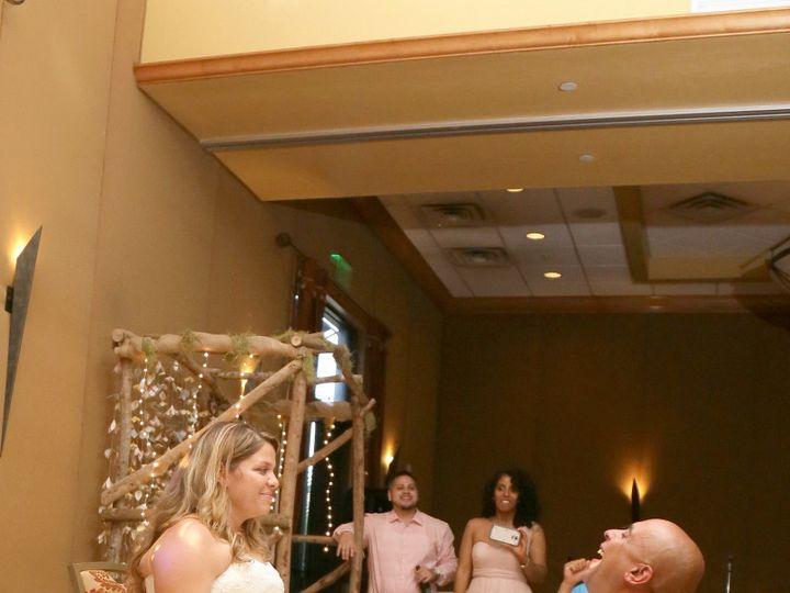 Tmx 1445977999243 N0445 Naples wedding dj