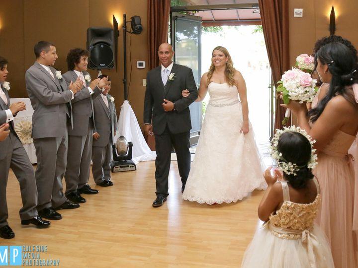 Tmx 1445978045088 N0322 Naples wedding dj
