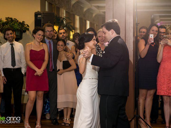 Tmx 1447103927155 20150620corinnerobbie0499 Naples wedding dj