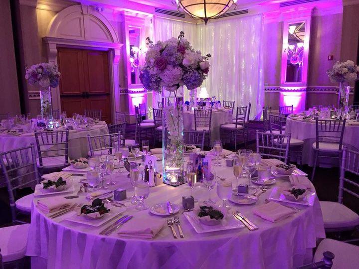 Tmx 1470944248621 1cc0e608 Ac88 44b4 A2d4 Fc4271de0ceb Naples wedding dj