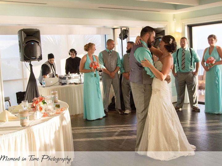 Tmx 1470944248657 7d16a869 5612 4e4f Bde4 434c03acae3b Naples wedding dj