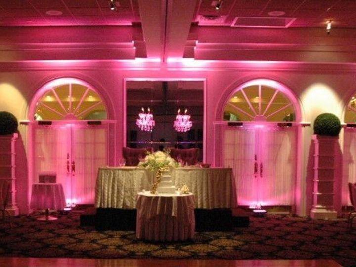 Tmx 1470944256003 7d0197e5 0189 4ee6 Be9f Ffad1c2ca1a7 Naples wedding dj