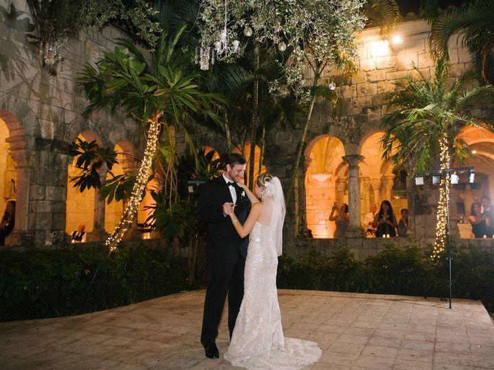 Tmx 1470944291509 Bfbdee71 D204 434d 942d 65868bc48b25 Naples wedding dj