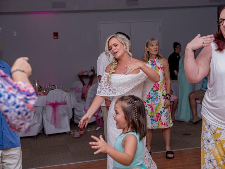 Tmx 7m6a1491 51 660133 157893051321347 Naples wedding dj