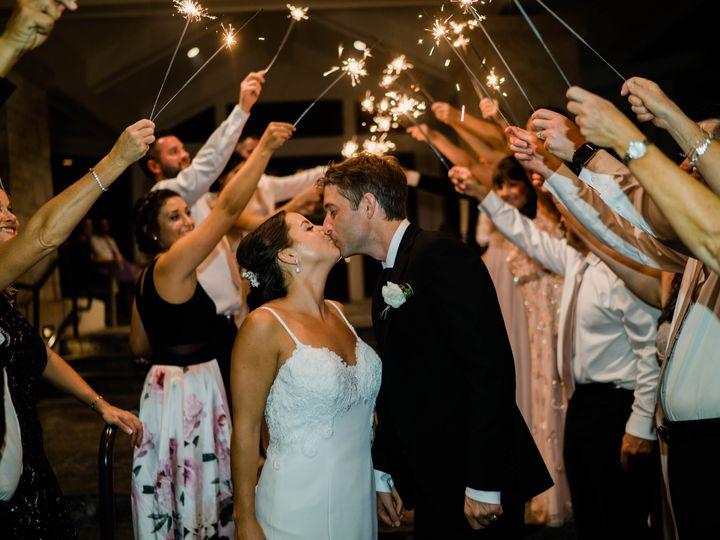 Tmx Cip 1081 51 660133 157893018428149 Naples wedding dj