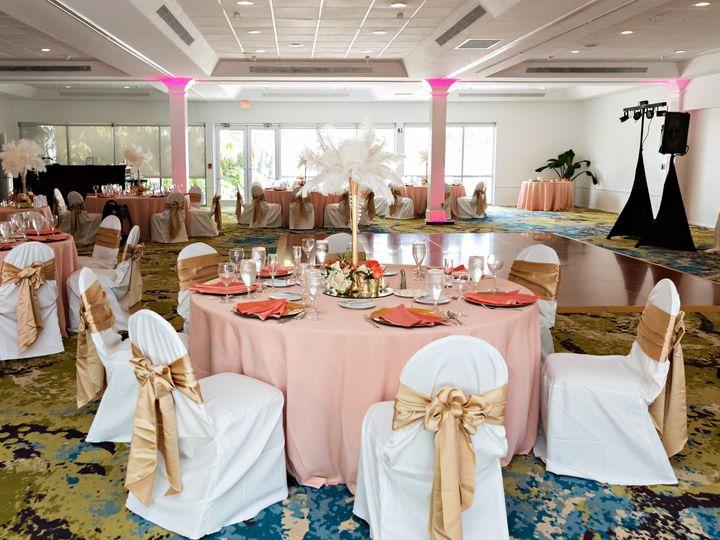 Tmx Ebp0030 51 660133 157893018846189 Naples wedding dj
