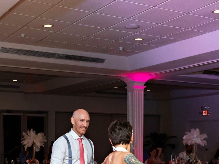Tmx Ebp0042 51 660133 157893018664194 Naples wedding dj