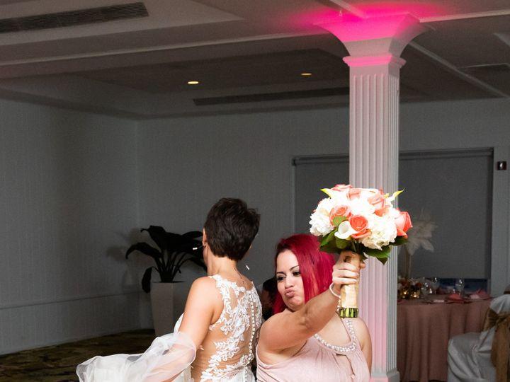 Tmx Ebp641 51 660133 157893018491416 Naples wedding dj