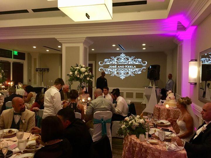 Tmx Img 0446 51 660133 157893019257497 Naples wedding dj