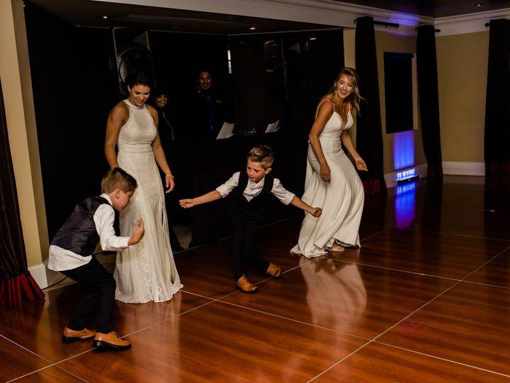 Tmx Ll 451 51 660133 157893019735341 Naples wedding dj