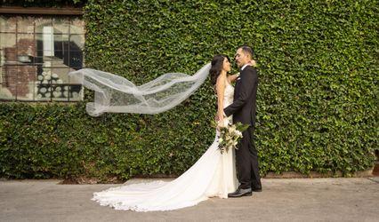 Antonio Burruel Weddings 1