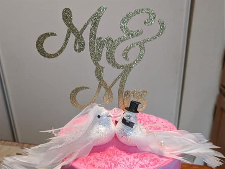Tmx Weddingcake 51 1380133 159624393423434 Manteca, CA wedding cake