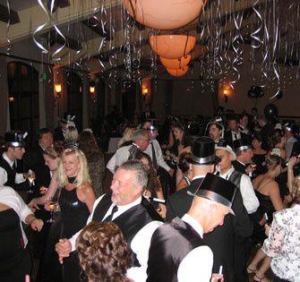 Tmx 1405133269182 014 Santa Barbara wedding band