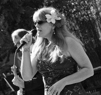 Tmx 1405133272838 017 Santa Barbara wedding band