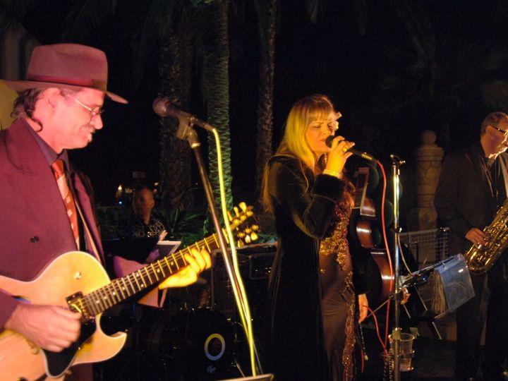 Tmx 1405136671083 Dsc0138 Santa Barbara wedding band