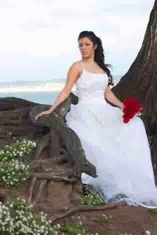 Bridalshoothairandmakeup