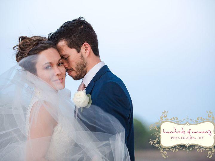 Tmx 1532291507 5d910d6ab2494101 1532291506 B4d08b9fcbc030da 1532291504991 11 3F0BBBC8 FA0E 47C Clermont, FL wedding beauty