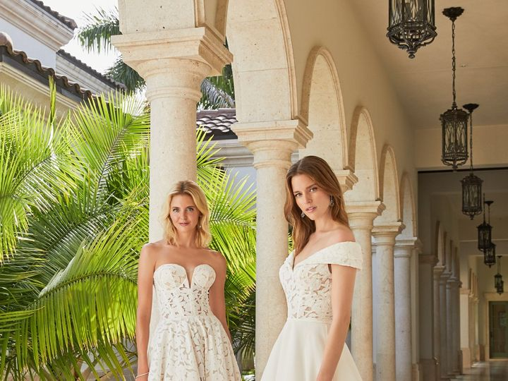 Tmx Ad Shot Chicago Market259894 51 661133 159148667184146 Clermont, FL wedding beauty