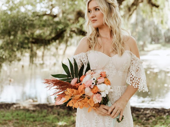 Tmx Peach6 51 661133 159149371050112 Clermont, FL wedding beauty