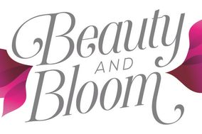 Beauty & Bloom