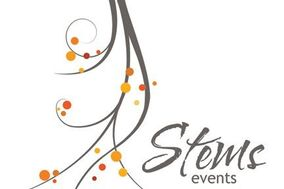 Stems Events