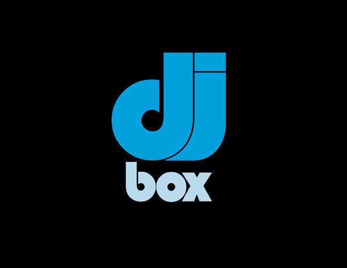DJ BOX