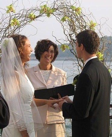 Tmx 1421266355446 7359515822080bg1 York wedding officiant