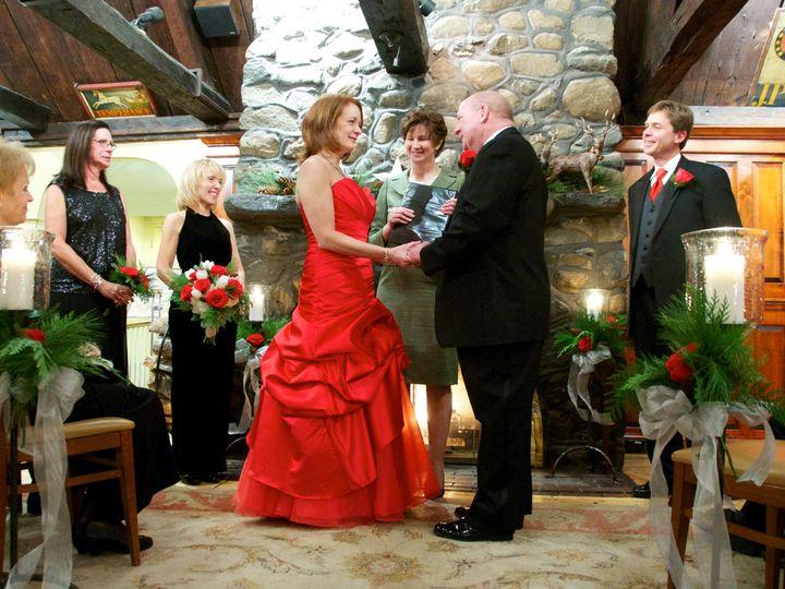 Tmx 1421266463294 Dsc2712 York wedding officiant