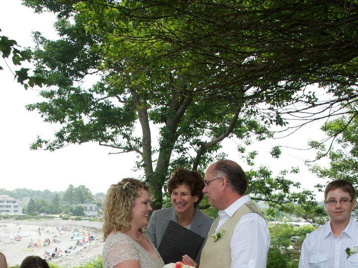 Tmx 1421266531110 Dsc6033 York wedding officiant