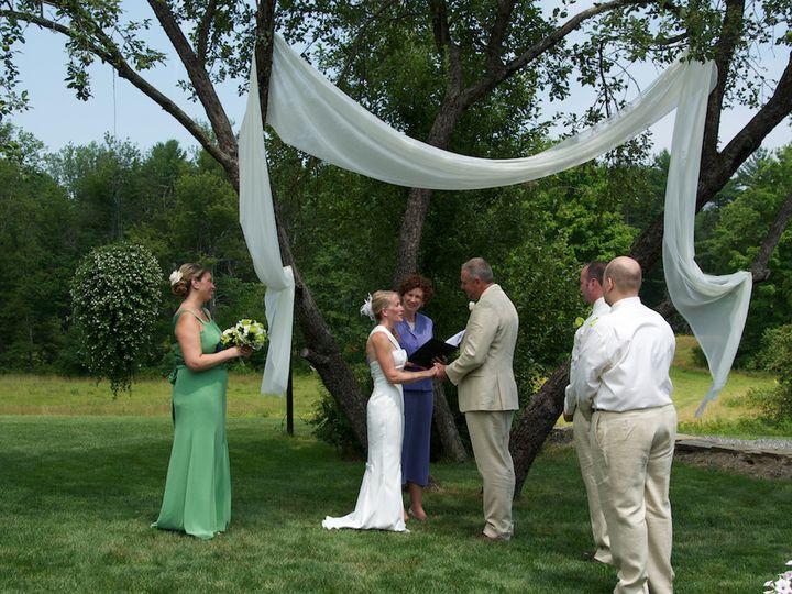 Tmx 1421266617470 Dsc7509 York wedding officiant