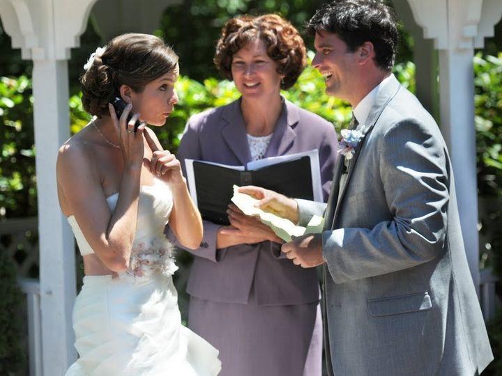 Tmx 1421266624989 Dsc7512 York wedding officiant