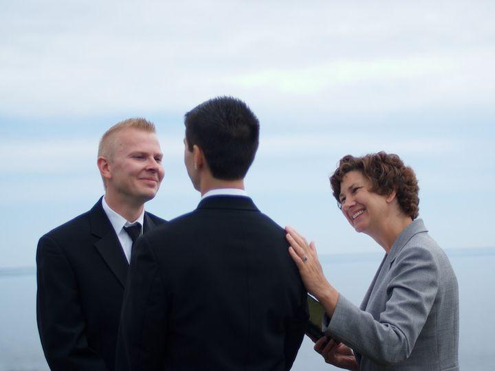 Tmx 1421266708285 Dscf0043 York wedding officiant